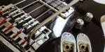 d-haitre_guitars_IMG_5218.jpg